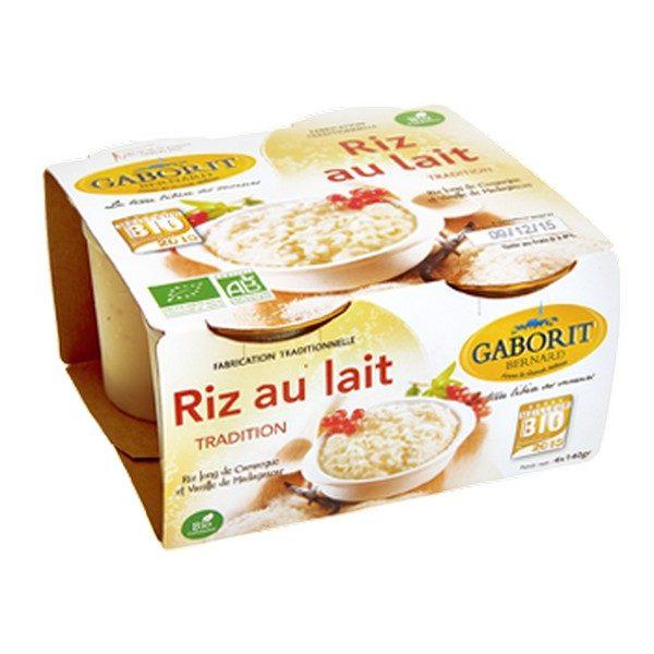 150-Riz-au-lait-bio-x4
