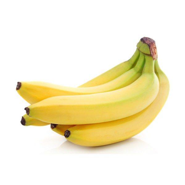 banana-2449019
