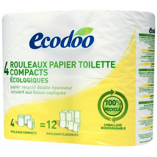 ecodoo-papier-toilette-ecologique-ecodoo-x4rlx