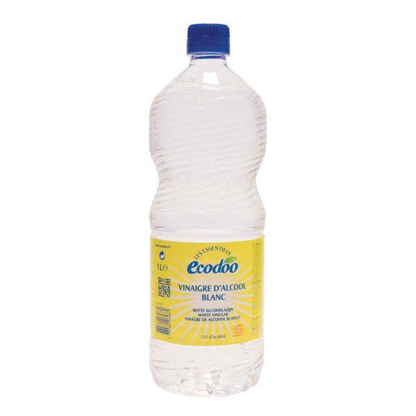 ecodoo-vinaigre-d-alcool-blanc-1l