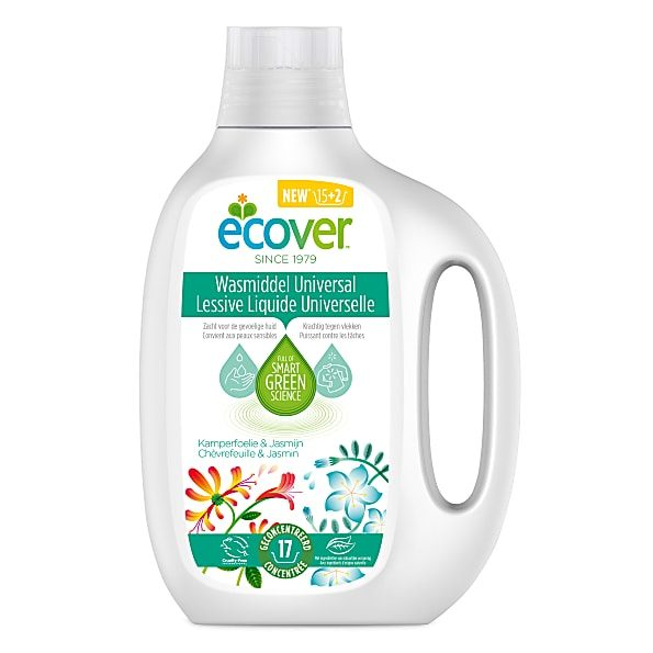 ecover-lessive-liquide-universelle-850ml