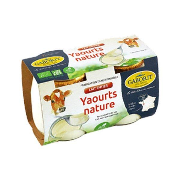 101-yaourts-nature-entier-par-deux
