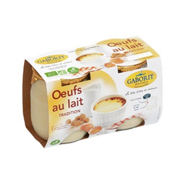 165-Oeufs-au-Lait-tradition