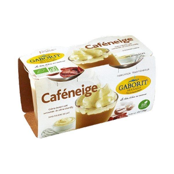 167-Cafeneige
