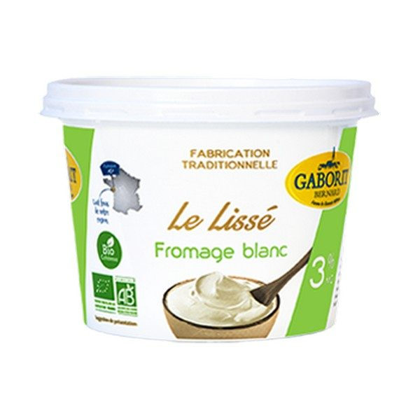 203-Fromage-blanc-demi-ecreme-lisse