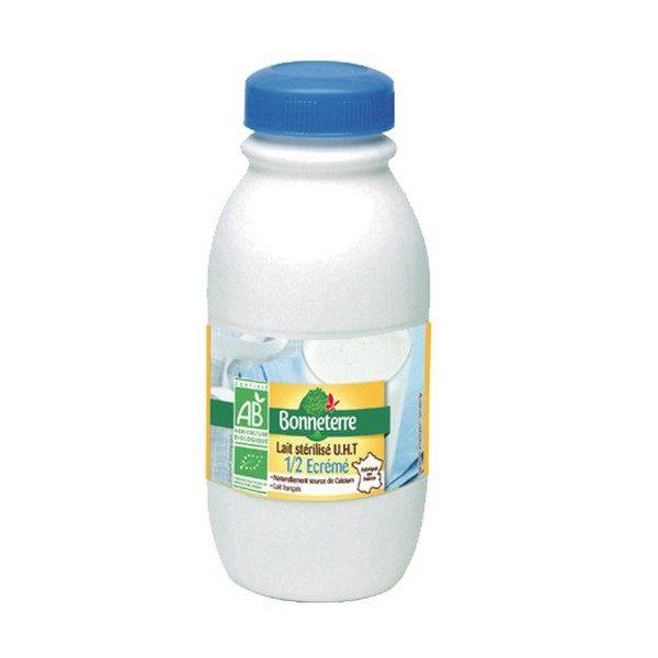 371 lait