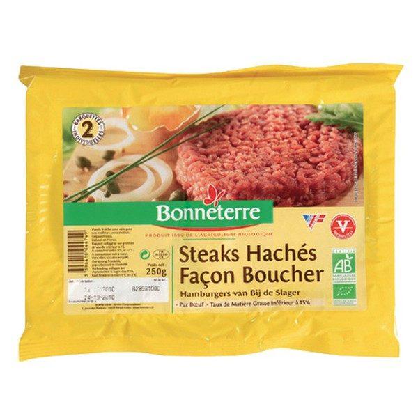4474 Steaks