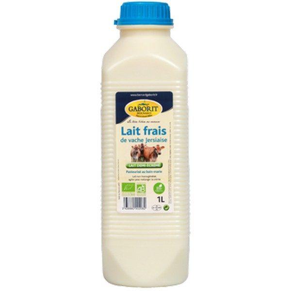 502-lait-vache-jersiaise