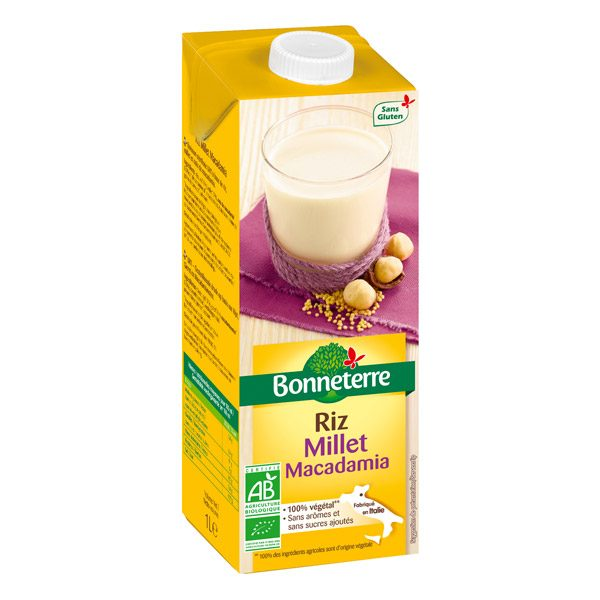 bonneterre-boisson-riz-millet-macadamia