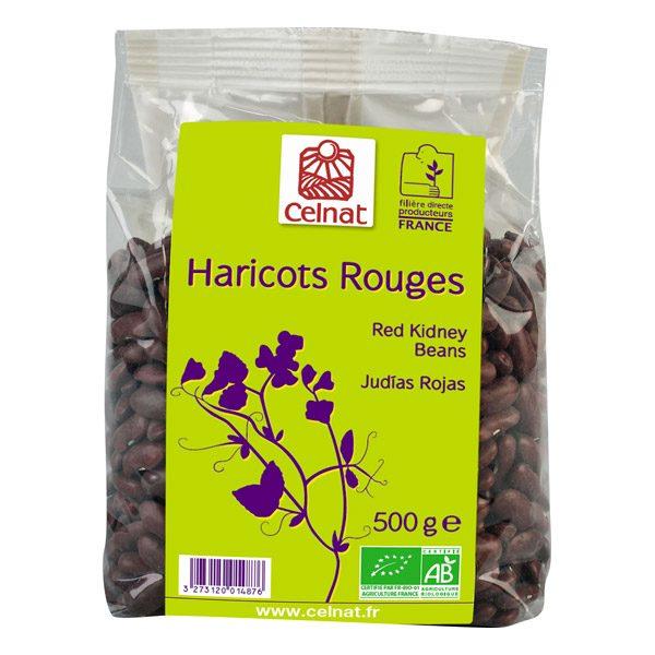 celnat-haricots-rouges-bio-france-500g