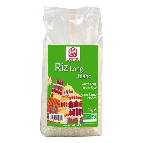 celnat-riz-long-blanc