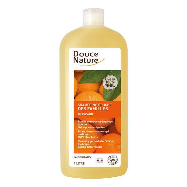 douce-nature-shampooing-douche-des-familles-1l