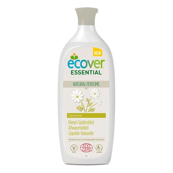 ecover-liquide-vaisselle-camomille-lait-1l