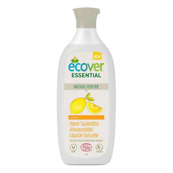 ecover-liquide-vaisselle-citron-ecocert-500ml