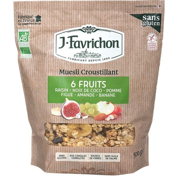 favrichon-muesli-croustillant-6-fruits