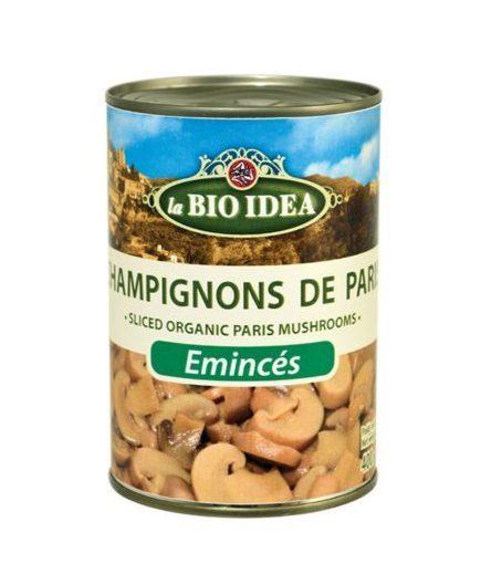 la-bio-idea-champignons-eminces-400g