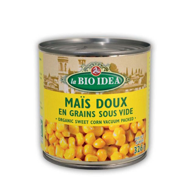 la-bio-idea-mais-doux-en-grains-340g