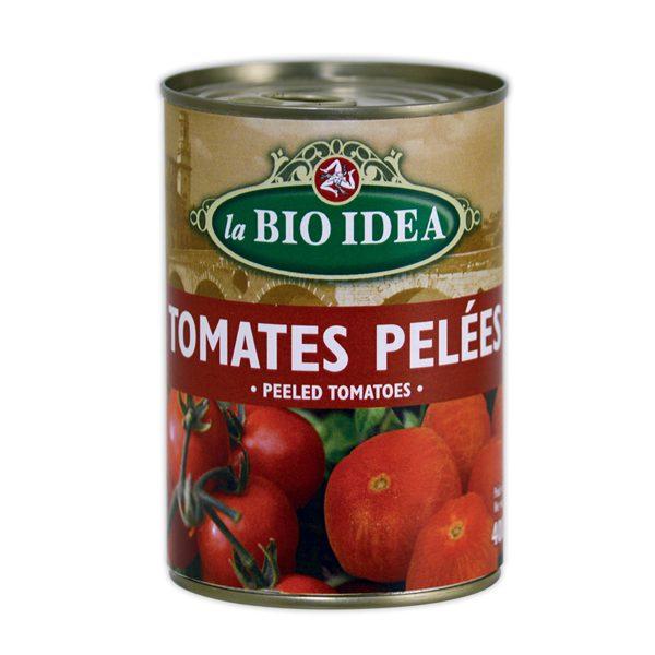 la-bio-idea-tomates-pelees-400g