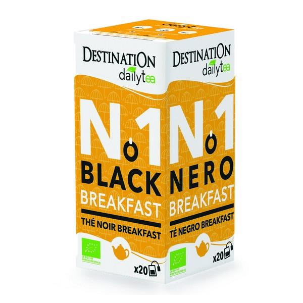 52645 thé noir breakfast N°1 HD