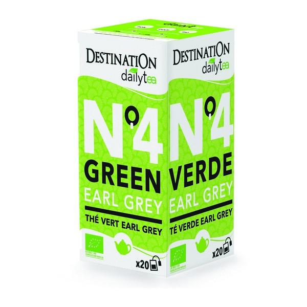 52661 thé vert earl grey N°4 HD