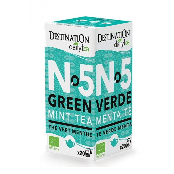 52672 the-vert-menthe-ceylan-20-x-2g