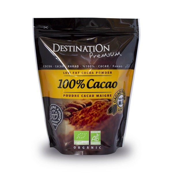 54210_100% CACAO 250GR