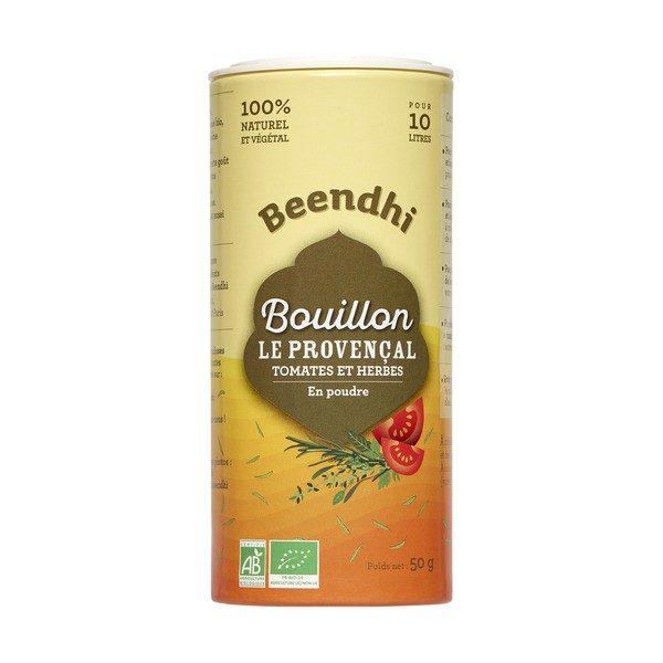 Bouillon_Provencal_Beendhi_HD