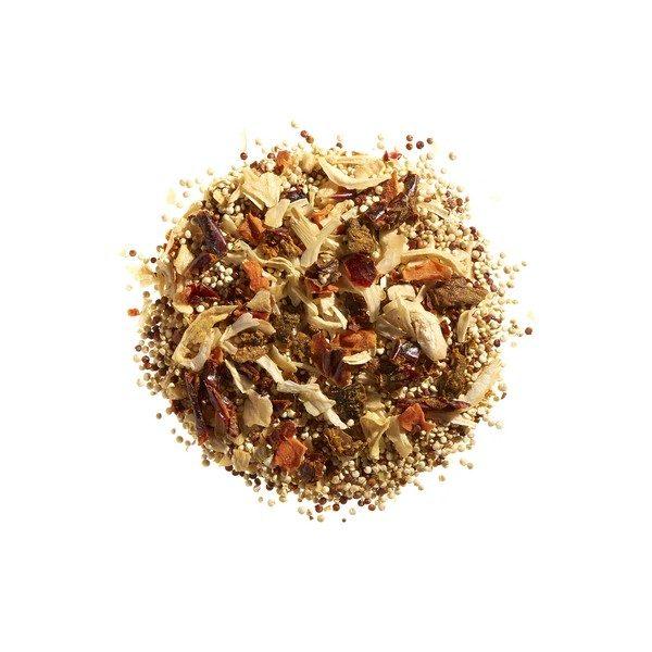 VRAC_Quinoa_Legumes_Pimenton_ALICANTE_Beendhi_HD