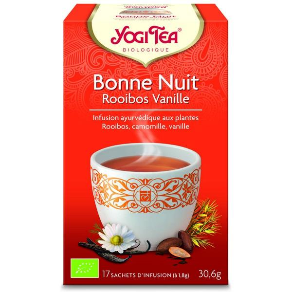 YOGITEA_BONNE_NUIT_ROOIBOS_VANILLE