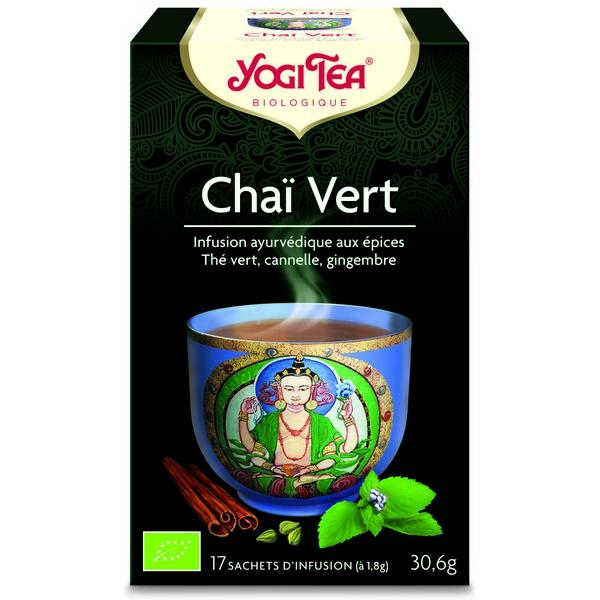 YOGITEA_CHAI_VERT