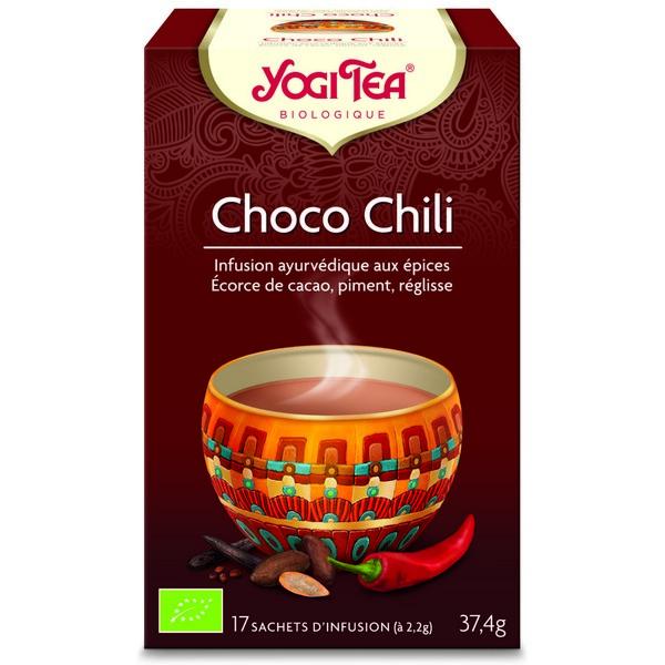 YOGITEA_CHOCO_CHILI