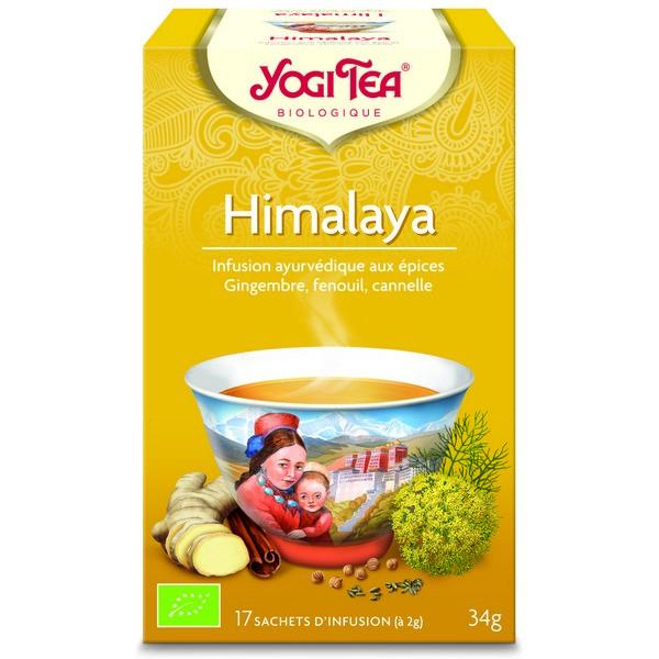 YOGITEA_HIMALAYA