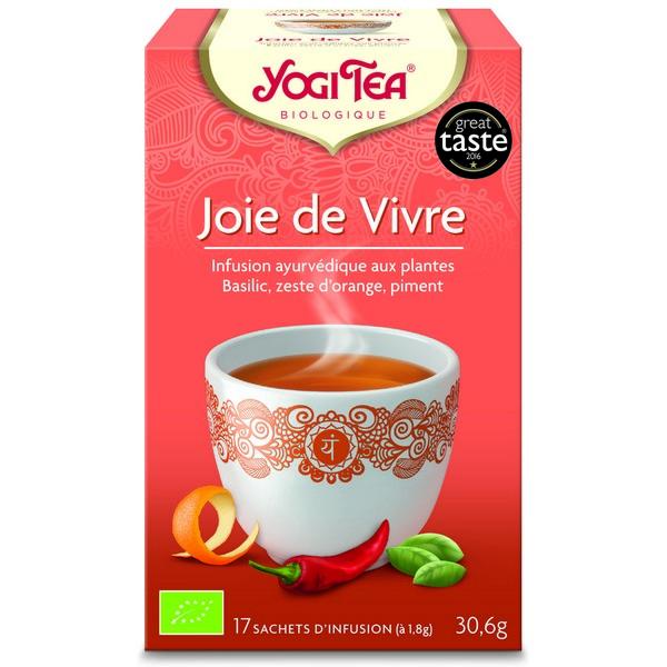 YOGITEA_JOIE_DE_VIVRE