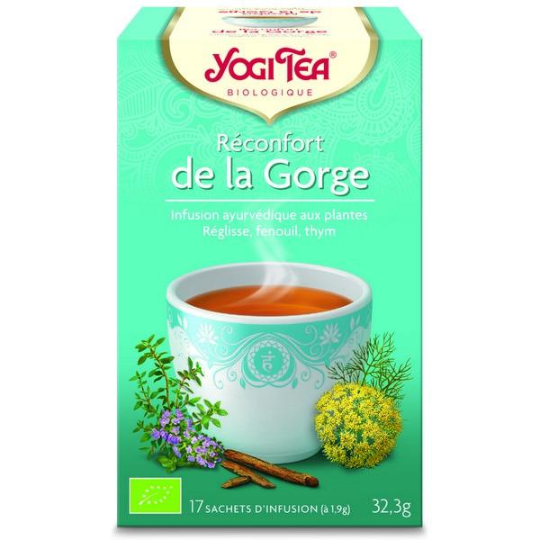 YOGITEA_RECONFORT_DE_LA_GORGE