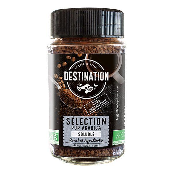 destination-cafe-lyophilise-100-arabica-bio-100g