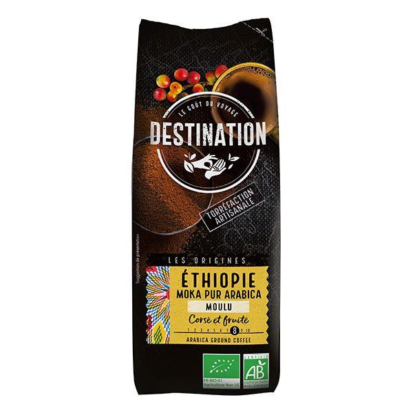 destination-cafe-moulu-ethiopie-moka-awas-250g