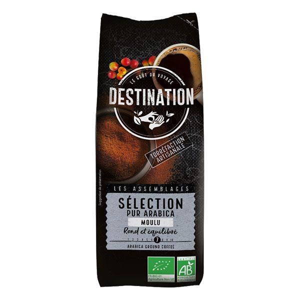 destination-cafe-moulu-selection-100-arabica-250g