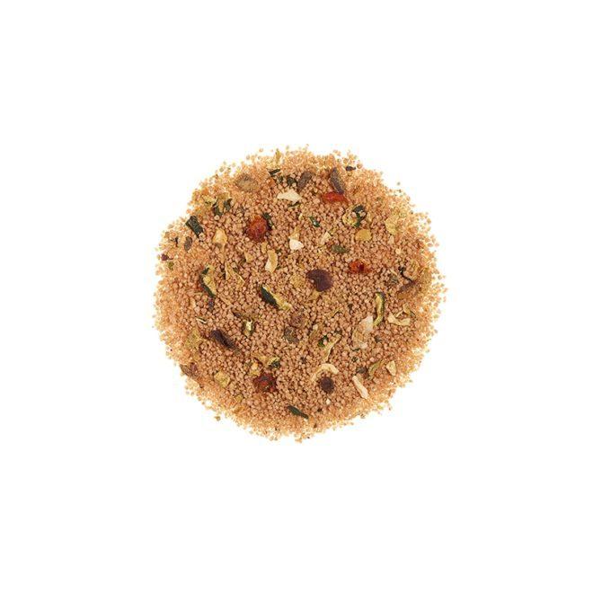 semoule-d-epeautre-aux-courgettes-et-olives-saint-remy-de-provence