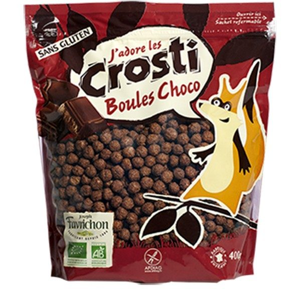 CROSTI-boules-choco