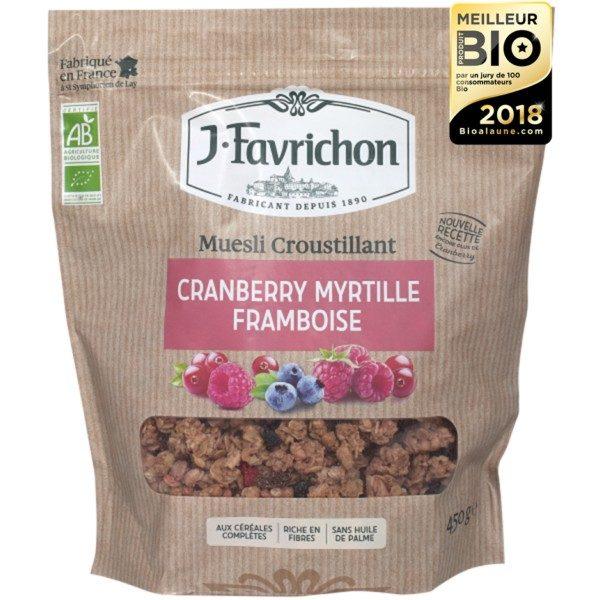 MC-Cranberry-Myrtilles-Framboise-Meilleur-Produit-Bio-2018