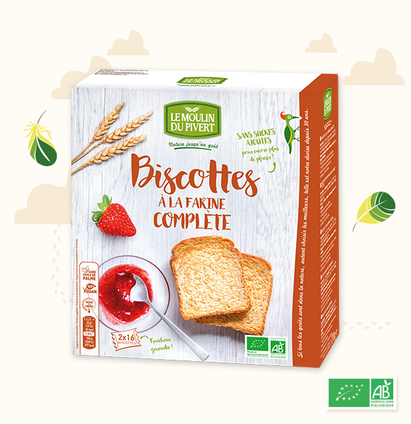 biscotte-complete