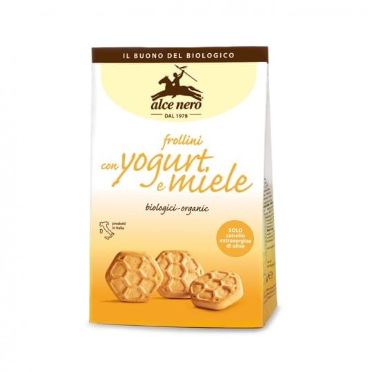 biscuits-yaourt-et-miel-350g