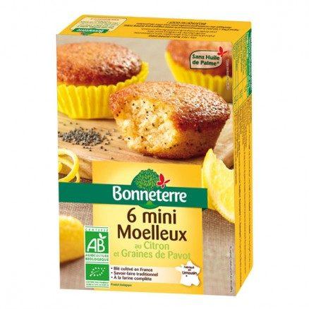 bonneterre-6-mini-moelleux-citron-graines-de-pavot