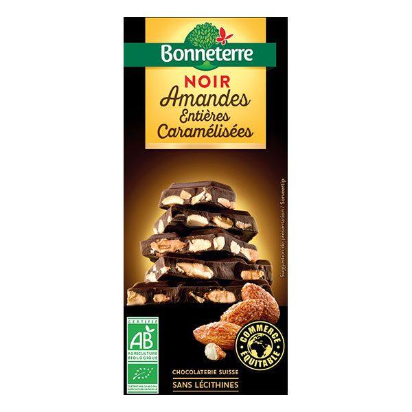 bonneterre-chocolat-noir-aux-amandes-entieres-caramelisees-200g