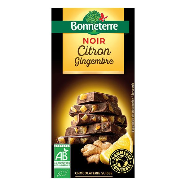 bonneterre-chocolat-noir-citron-gingembre-100gr