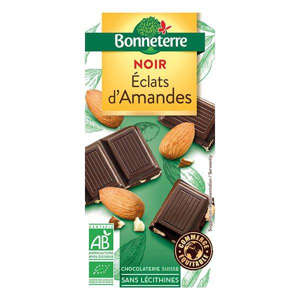 bonneterre-chocolat-noir-eclats-amandes-100g
