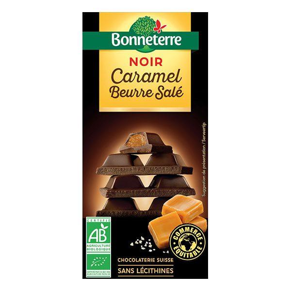 bonneterre-chocolat-noir-fourre-caramel-beurre-sale-100gr