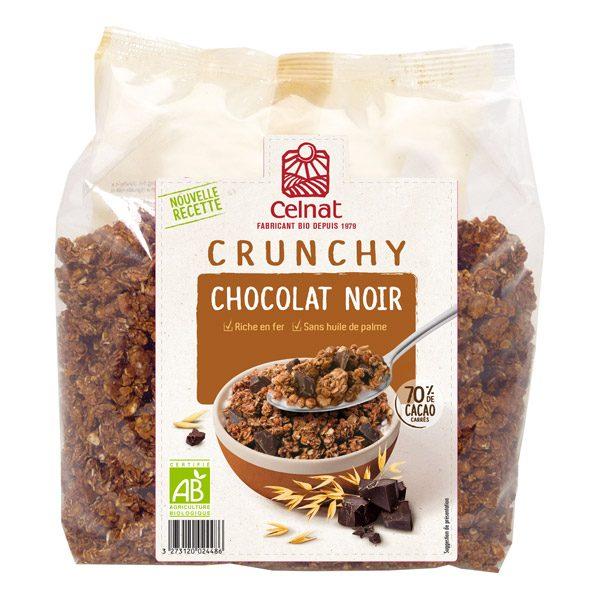 celnat-crunchy-chocolat-noir-bio-500g
