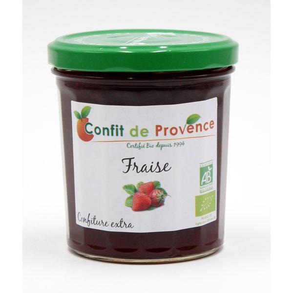 confit-de-provence-confiture-extra-de-fraise-bio-370g