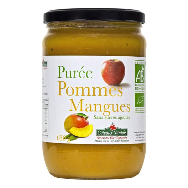 coteaux-nantais-puree-pommes-mangues-bio-630g